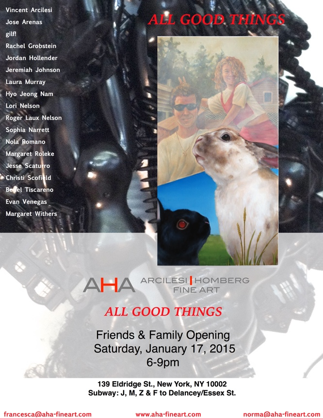 AHA_opening_invite