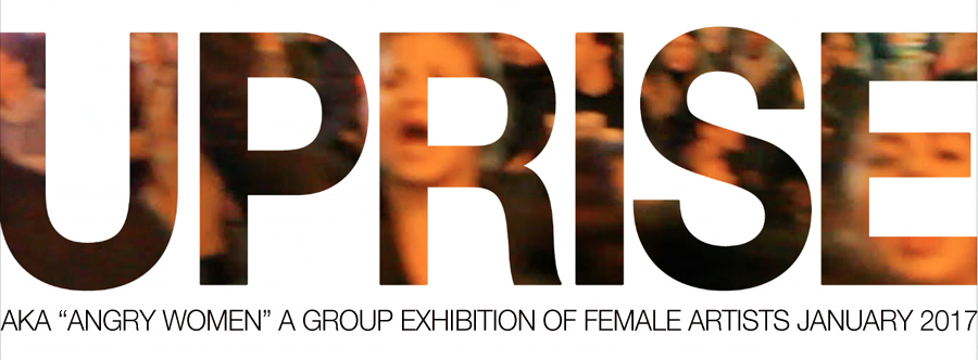 uprise-angry-women-exhibit-the-untitled-space